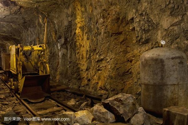 2021年9月29日矿业简报